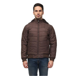 76acc5b6b Mens Jackets - Gents Jackets Latest Price