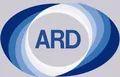 ARD Pharma