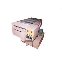 PCB Lamination Developing Machine