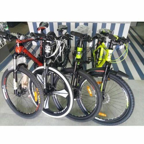 722bcdb24 Sports Bicycle