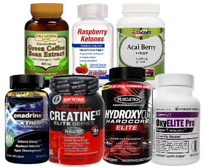 Vitamins And Health Supplements Best Weight Loss Diet Pill In