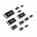 0603 1%-(0R, 10R - 1M) Uniohm SMD Resistors