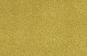 Zeni Gold Fabric