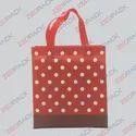 Shopping Non Woven Box Bag