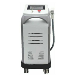 Diode Laser 808 Hair Removal Machine