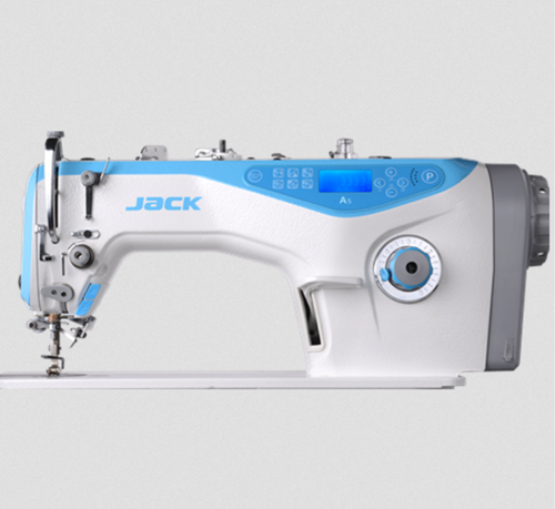Jack Sewing Machine A5-W