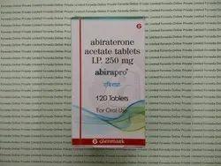 Abirapro 250 mg