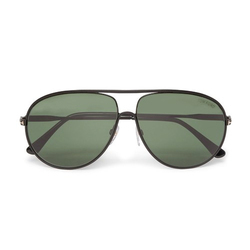 Fiber Best Sun Glasses, Size: M And L