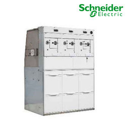 Schneider FBX3NC0312A21WCC2I Switchboard CCT2 for PSS Application