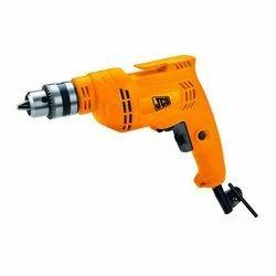 JCB Electric Drill, Voltage: 220 V