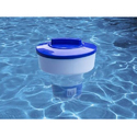 Swimming Pool Chemical Dispenser