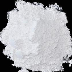 Precipitated Calcium Carbonate Powder