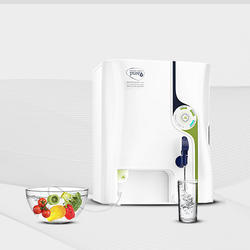 Pureit Marvella RO and MF with Fruit & Vegetable Purifier