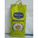Maharani Supreme Basmati Rice