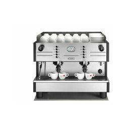 Gaggia LCD Coffee Machine