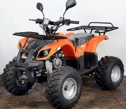 110cc ATV Quad Bike