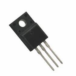 FMG-G26S Ultrafast Diode