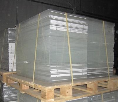 PMMA Acrylic sheet Scrap - View Specifications & Details of