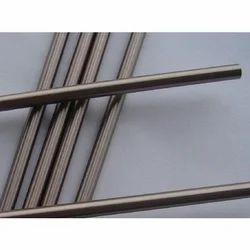 Grade 5 Titanium Round Bars