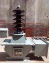 33 kV Outdoor Potential Transformer
