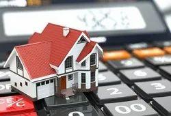 Commercial Property, For Residential, Commercial, jodhpur