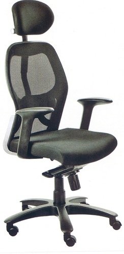 Revolving Chairs High Back Revolving Chair Manufacturer