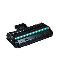 Ricoh Printer Cartridge