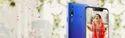 Micromax Infinity N12 Smartphone