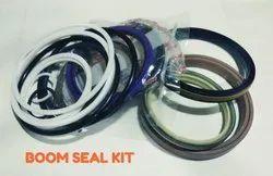 Boom Seal Kit