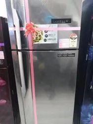 Godreg Refrigerator