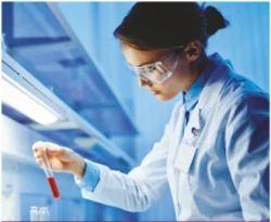 Biochemistry Diagnostics Services