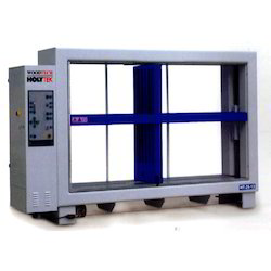 HT-25-13 Frame Assembly Machine