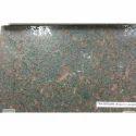 Tan Brown Lappato Granite