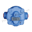 CI Float Type Steam Trap Valve ft 14