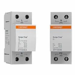 50kA Surge Protection Device
