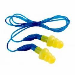 3M Ear Plugs