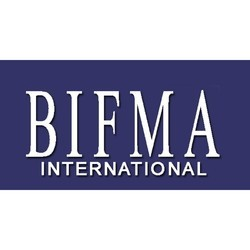 BIFMA Certification Consultant