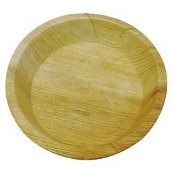 Disposable Palm Leaf Plate Palm Leaf Plate - Anya Exports Madurai | ID 15361914433  sc 1 st  IndiaMART : disposable banana leaf plates - Pezcame.Com