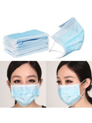 Face Ramson Ramson Surgical Mask Surgical