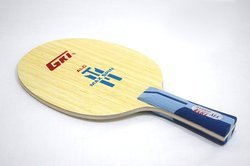 GKI Hybrid ALC Table Tennis Blade
