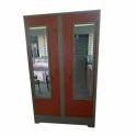 2 Door Bedroom Almirah