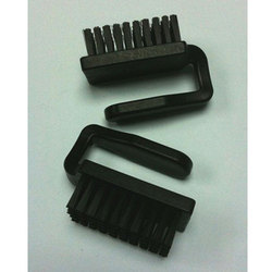 U Handle Type ESD Brush