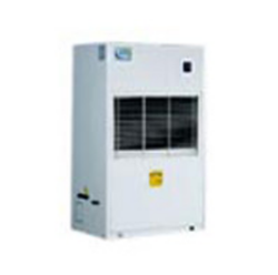 Package Air Conditioners