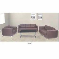 3 Seater Sofa Set
