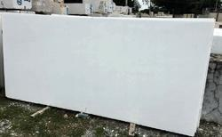 Vietnam White Slabs