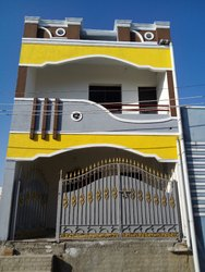 Residential Projects Villa Construction Service, 10