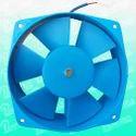 DC Inverter Welding Machine