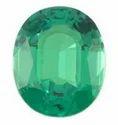 Ratti Emerald Panna Stone For Astrology