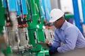 Chiller Plant AMC Service