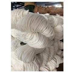 Polyester 2 Mm Rope